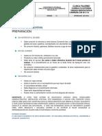 PREPARACIONES ENDOSCOPIA SANITAS.pdf
