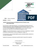 PROGRAMA-TALLER-TPM-2020-Online.-A-quien-corresponda