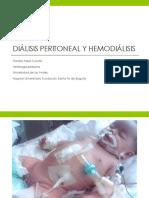 37. Dialisis General Uniandes (1)