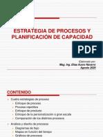 Ses.10 CAPACIDAD.pdf
