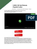 ver-repelis-2020-365-dni-pelicula-completa-en-espanol-latino
