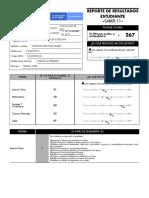 AC201723827474.pdf ICFES