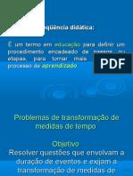 24342712-Modelo-de-Sequencia-Didatica