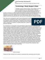 Cancer_Trials_Terminology_Study_Design__Stats
