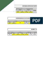 Cálculos Topográficos.xlsx