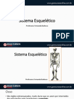 Sistemaesqueletico.pdf
