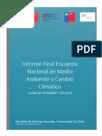 descarga informe completo 3era encuesta nacional de medio ambiente y cambio climatico (1).pdf