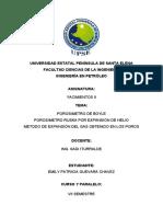 Determinacion de porosidad efectiva.docx