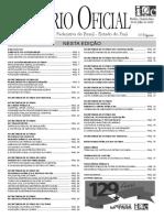 2020.07.30.DOE.pdf