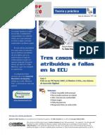Tomo 46-  TTMecanico_Tres casos reales Atribuidos a fallas en la ECU.pdf