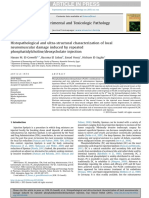 Histopathological and Ultra-Structural Characterization of Local Neuromuscular Damage Induced by Repeated phosphatidylcholine deoxycholate Injection.pdf