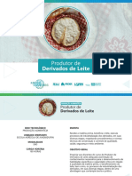 Folder+Derivados+do+Leite+NC_EAJ