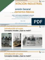 Revision_General_Instrumentacion_UA