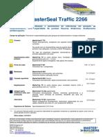 basf-masterseal-traffic-2266-hs