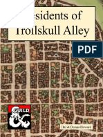 Residents_of_Trollskull_Alley_v71.pdf