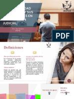 LA DISCAPACIDAD PSICOSOCIAL Y SUS IMPLICACIONES EN LA.pptx