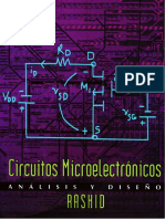 CIRCUITOS MICROELECTRÓNICOS.pdf