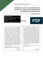 costos y la adopción en Venezuela de las normas internacionales.pdf