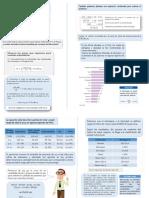pdf_02.pdf
