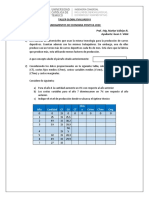 Taller Global Evaluado II (1)