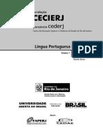 Lingua Portuguesa Instrumental (apostila).pdf