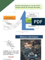 Présentation_Analyse_2_Moteurs