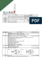 Copia de gdk parameter setting detail ESPAÑOL