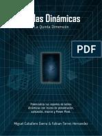 Tablas_Dinámicas,_La_Quinta_Dimensión