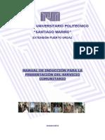 Manual_induccion_SC-convertido