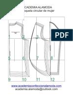 Chaqueta-circular-de-mujer.pdf