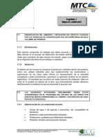 CAP 7-Impacto Ambiental.pdf