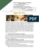ACTIVIDADES CASTELLANO GRADO DECIMO