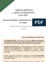 5_DOSIER DE PRÁCTICAS_Croquis cartográfico_ 2019
