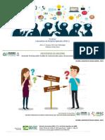 1ra Aula Remota LAP 2020.1_PPGC Turma 2019-1