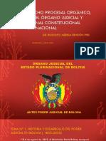 TODOS LOS TEMAS 1-4 LOJ.pdf