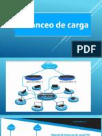 BALANCEODECARGADOSPROVEEDORES.pdf