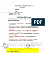 FICHAS DE ORTOGRAFIA.docx