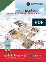 Instalaciones eléctricas Centelsa.pdf