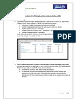 05._Resumen_leccion_5