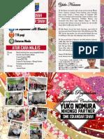 Buku Program Yuko 2019.pdf