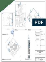 PLANO1 AF.pdf