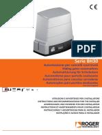 BH30 Manual IS118 Rev4.pdf