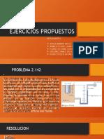 Ejercicios Propuestos.pptx