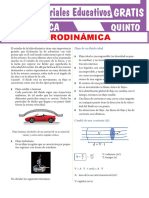 Hidrodinámica-para-Quinto-Grado-de-Secundaria