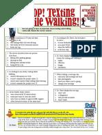 stop-texting-while-walking-tests_79228