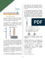 aDFO EXERCICIOS pdf