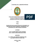 TESIS DE PIHUAYO.pdf