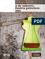 rebelion_de_saberes_en_la_industria_petrolera_venezolana.pdf