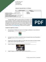 Evaluación 5° y 6°.pdf