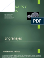 engranajes-y-acoples-160514153451.pdf